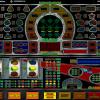 Club 2000 Slot von Novoline