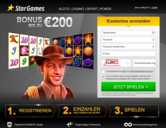 stargames_bonus-1