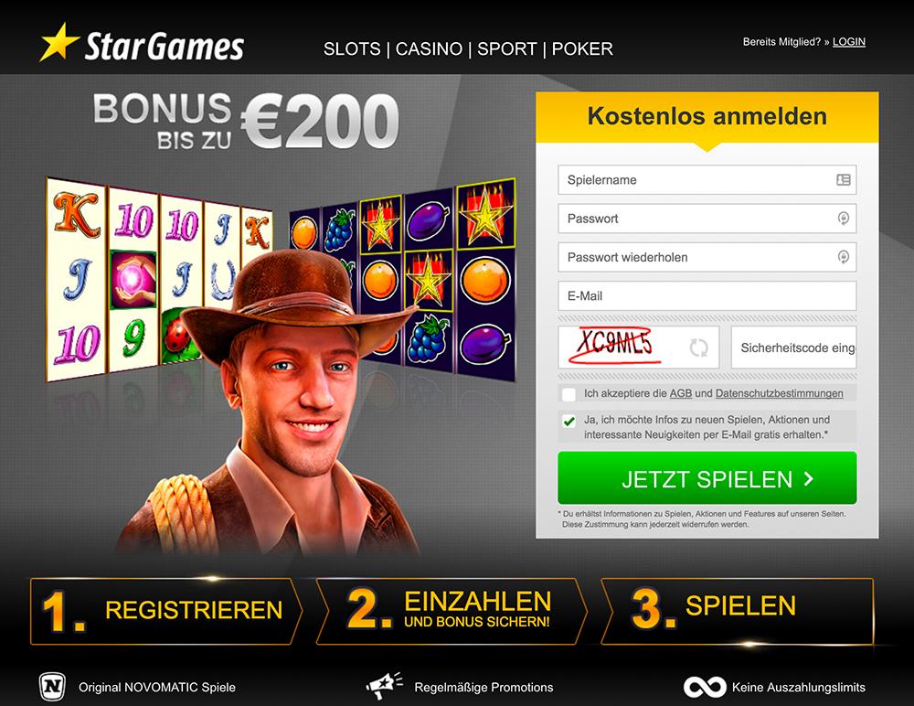 book of ra online spielen stargames