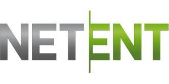 NetEnt bringt den neuen Slot Joker Pro heraus